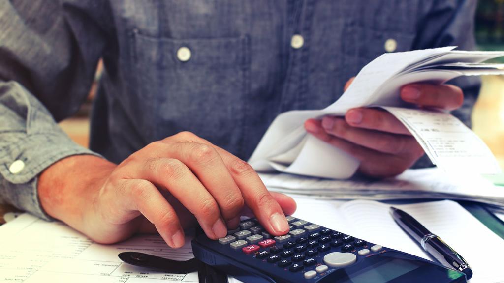 ФНС России разъяснила порядок использования налогового бонуса для самозанятых